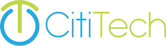 CitiTech