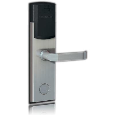 Αδιάβροχη κλειδαριά temic για πόρτες ξενοδοχείου 3e97fd7a0ad