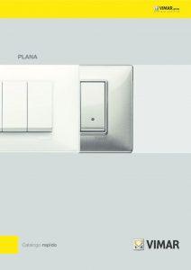 thumbnail of katalogos-vimar-plana