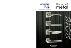 thumbnail of Viometale-catalogue-2018