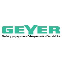 GEYER