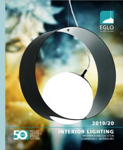 eglo 2020