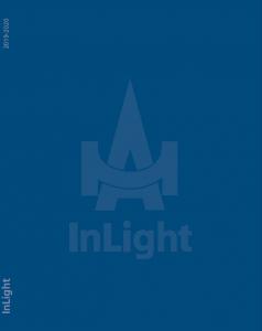 inlight 2019