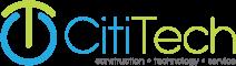 CitiTech